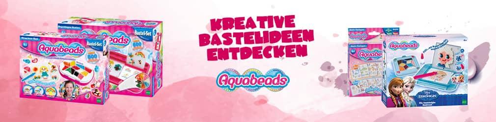 xB 2015-10 Aquabeads