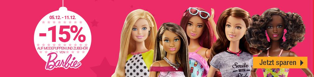 xB 2016-12 Barbie 15%