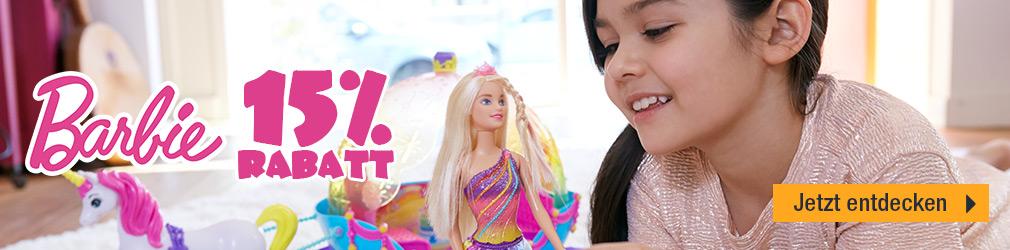 xB 2016-10 Barbie