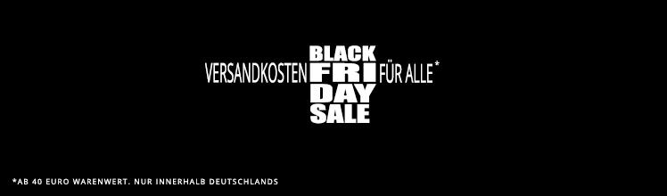 xB 2014-11 Black Friday
