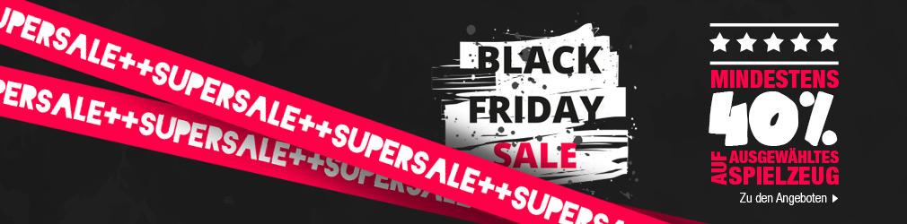 xB 2015-11 Black Friday