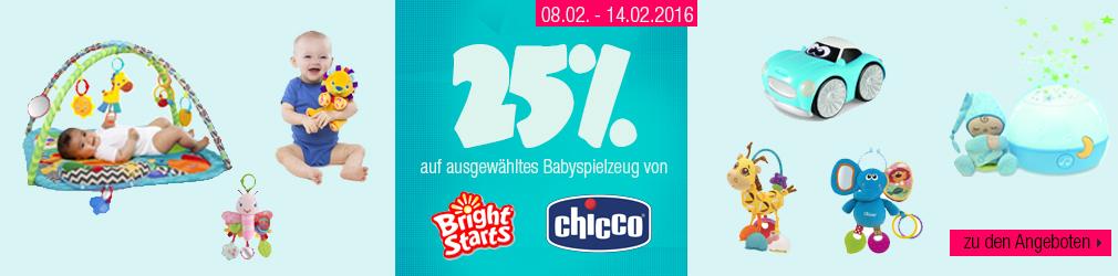 xB 2016-02 25% Bright Starts + Chicco
