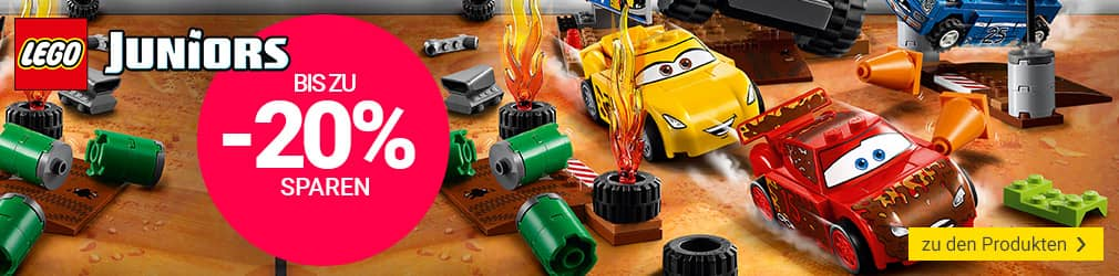 xB 2017-33 lego cars