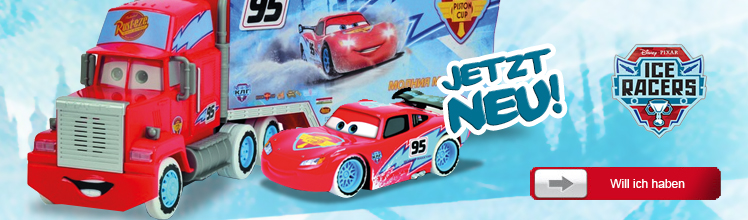 xB 2015-02 Cars Ice Racers