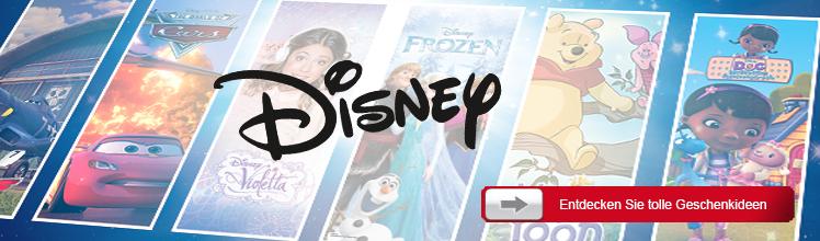 xB 2014-11 Disney