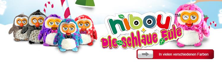 xB 2014-12 Hibou