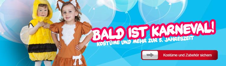xB 2015-01 Kostüme allgemein