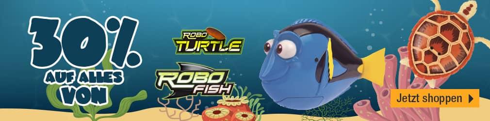 xB 2016-08 Robo Fish