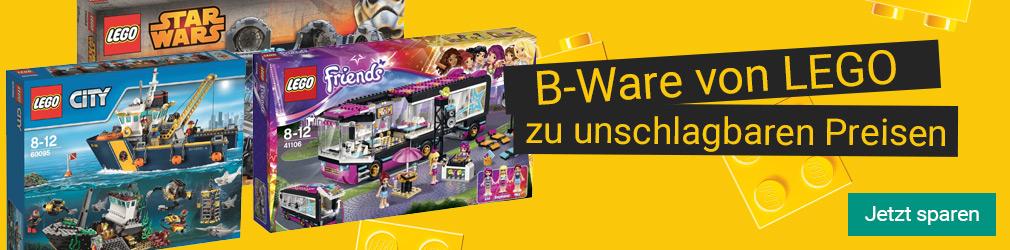 xB 2017-08 LEGO B-Ware