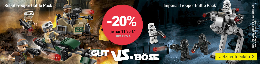 xB 2017-20 Battle Packs Angebot
