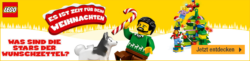 xB 2016-11 Lego Stars