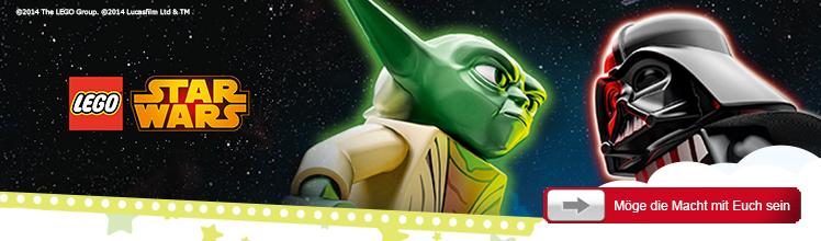 xB 2014-09 Lego Star Wars