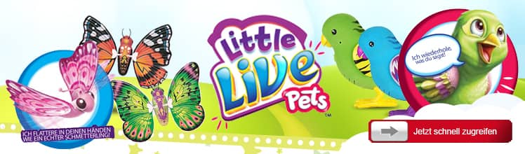 xB 2014-08 Little Live Pets