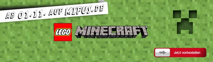 xB 2014-10 Minecraft