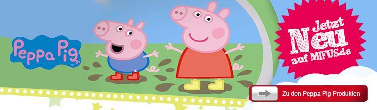 xB 2014-08 Peppa Pig