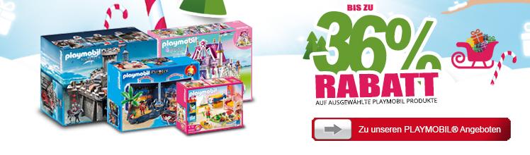 xB 2014-12 Playmobil