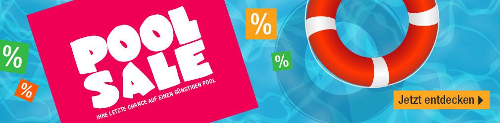 xB 2016-07 Intex Pools