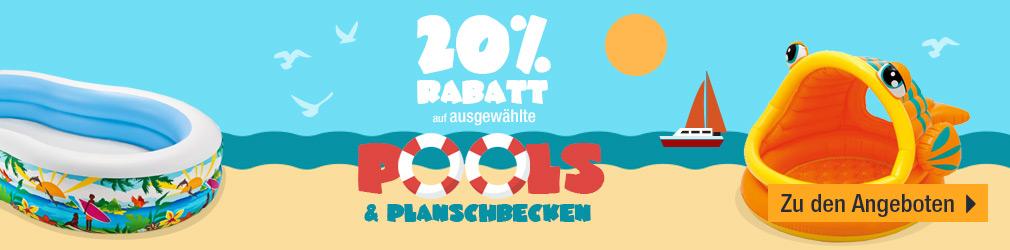 xB 2016-05 20 aus Pools & Planschbecken