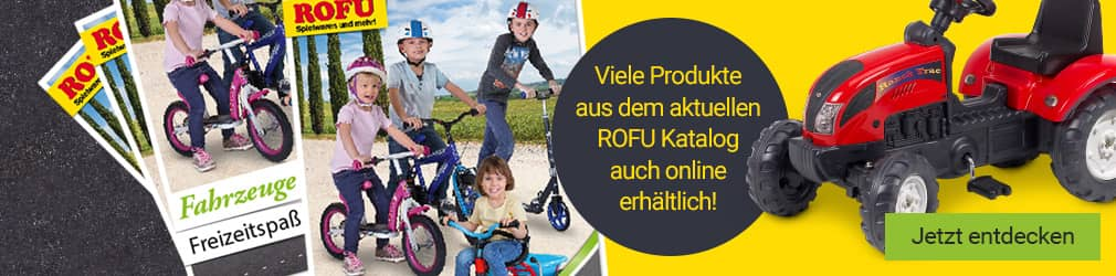 xB 2017-09 ROFU Katalog Produkte