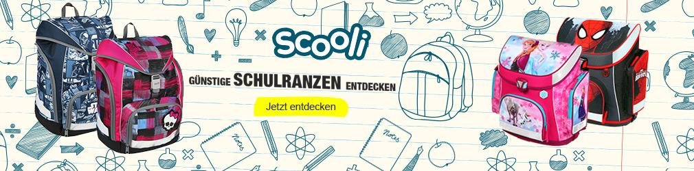 xB 2015-07 Schulranzen