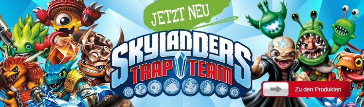 xB 2014-11 Skylanders Banner