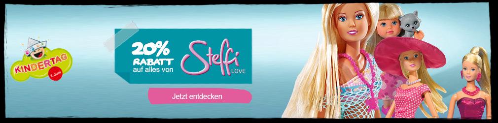 xB 2015-05 20% auf Steffi Love
