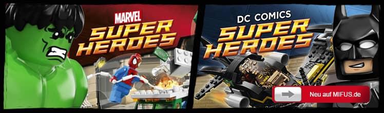 xB 2015-04 LEGO Super Heroes