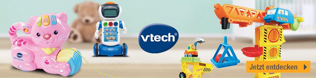 xB 2015-12 Vtech