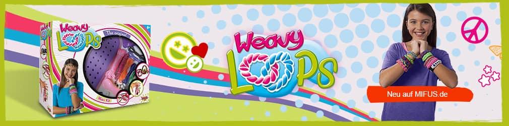 xB 2015-05 Weavy Loops