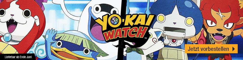 xB 2016-04 Yo Kai Vorbestellung